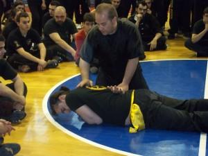 seminar_2011